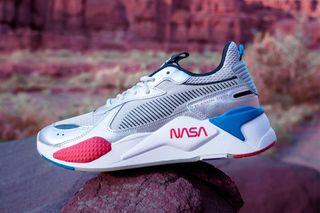 Puma RS X Space Agency Sneaker Online Shop Deutschland, Puma