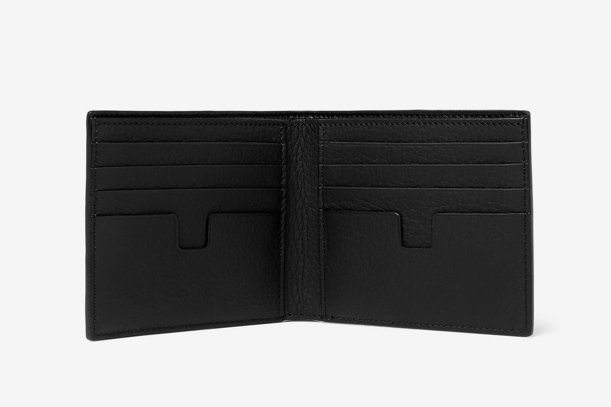 Billford Wallet