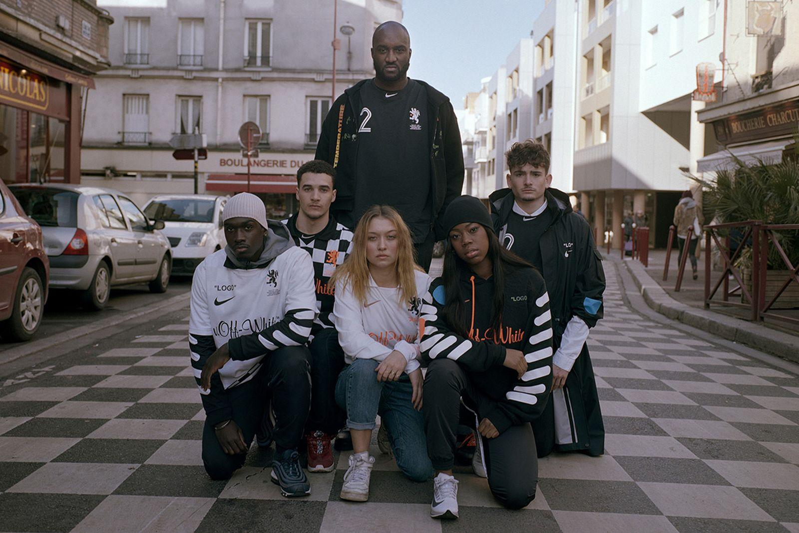 virgil-abloh-off-white-nike-football-interview-1