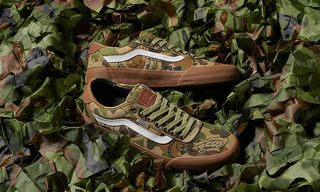 a381595364 Supply x Vans Chima Pro 2  Release Date
