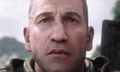 Jon Bernthal of 'The Punisher' Is the Villain in 'Tom Clancy's Ghost Recon Breakpoint'