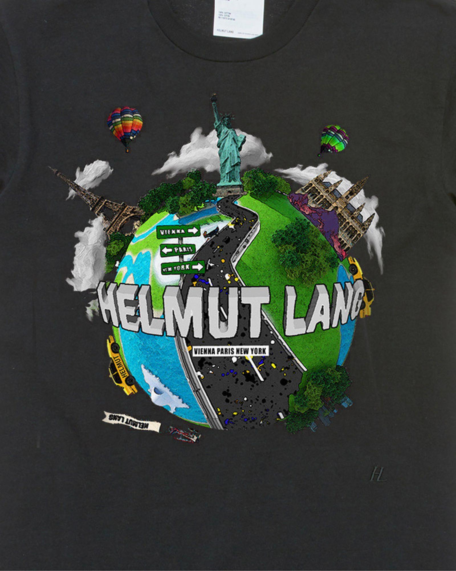 10helmut-lang-t-shirt-design-competition