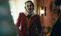 'Joker's Backstory Is Further Explained in Final Trailer Starring Joaquin Phoenix