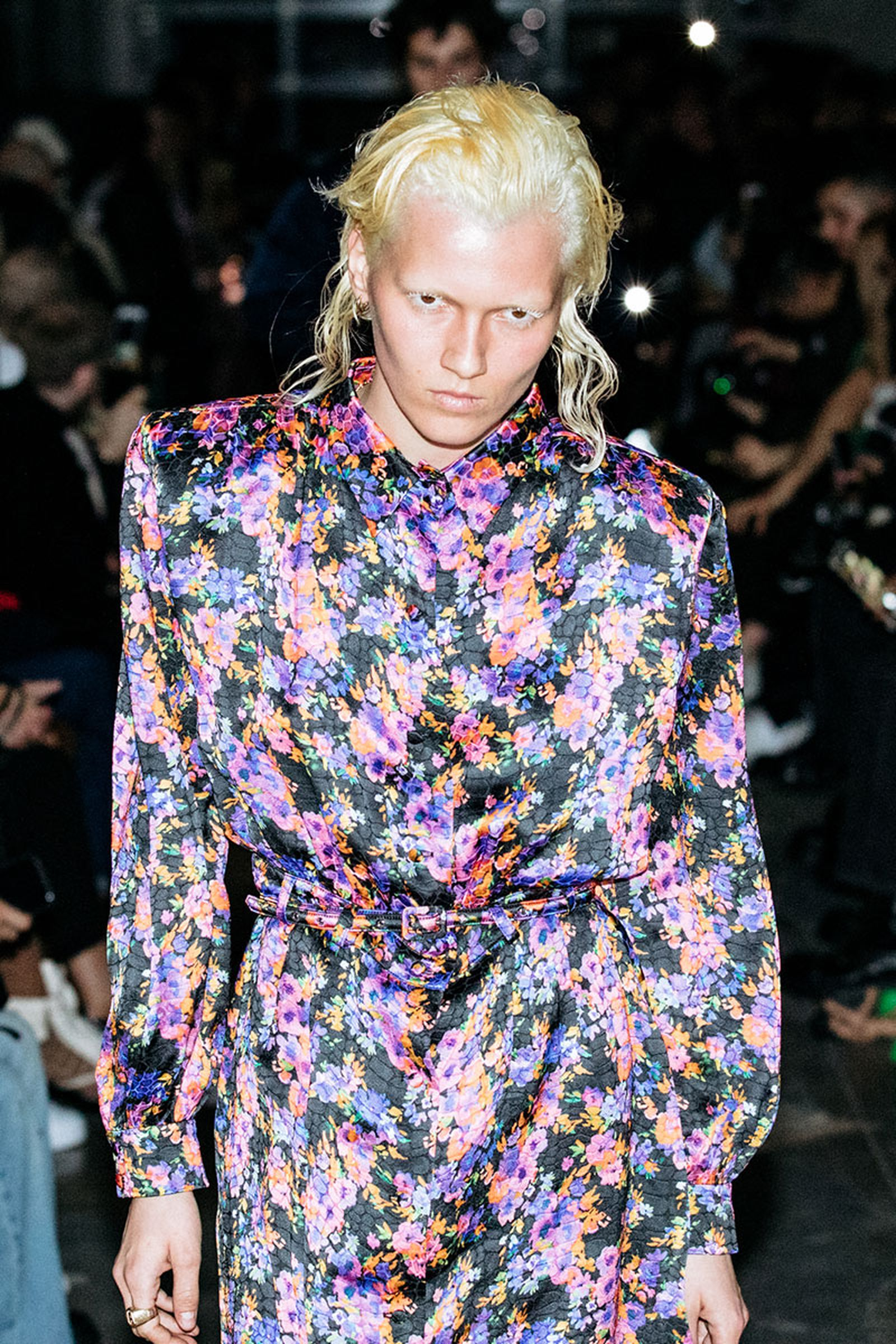 MFW20_Paris_Vetements_Julien_Tell_For_Web_14