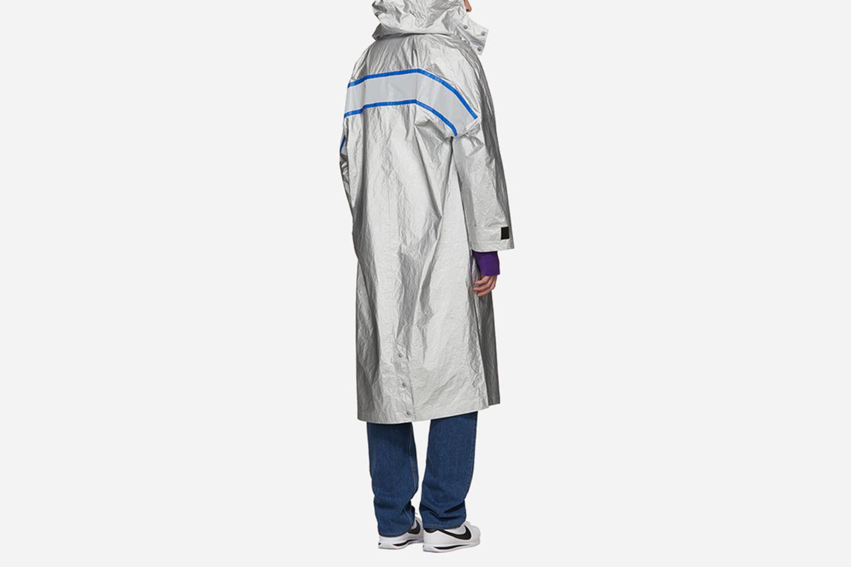 Dazzler Rain Jacket