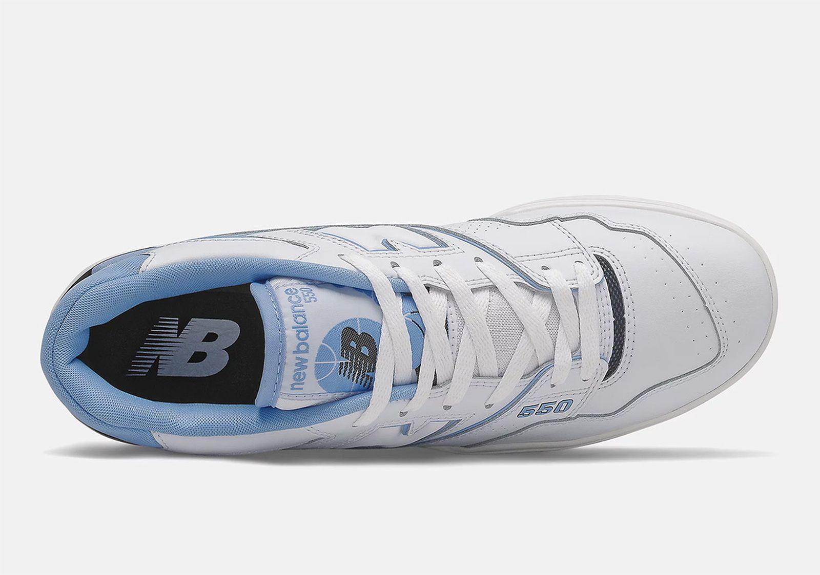 new-balance-550-light-blue-release-date-price-02