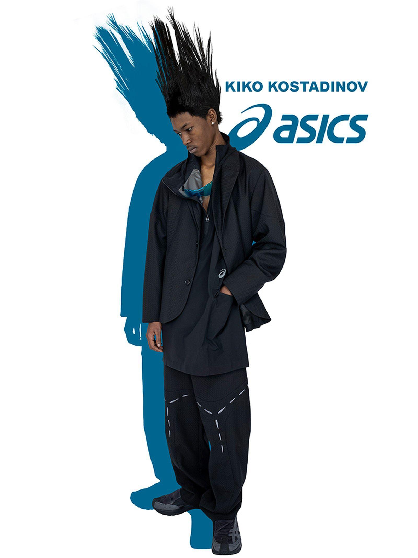 kiko-kostadinov-asics-gel-kiril-2-release-date-price-campaign-01