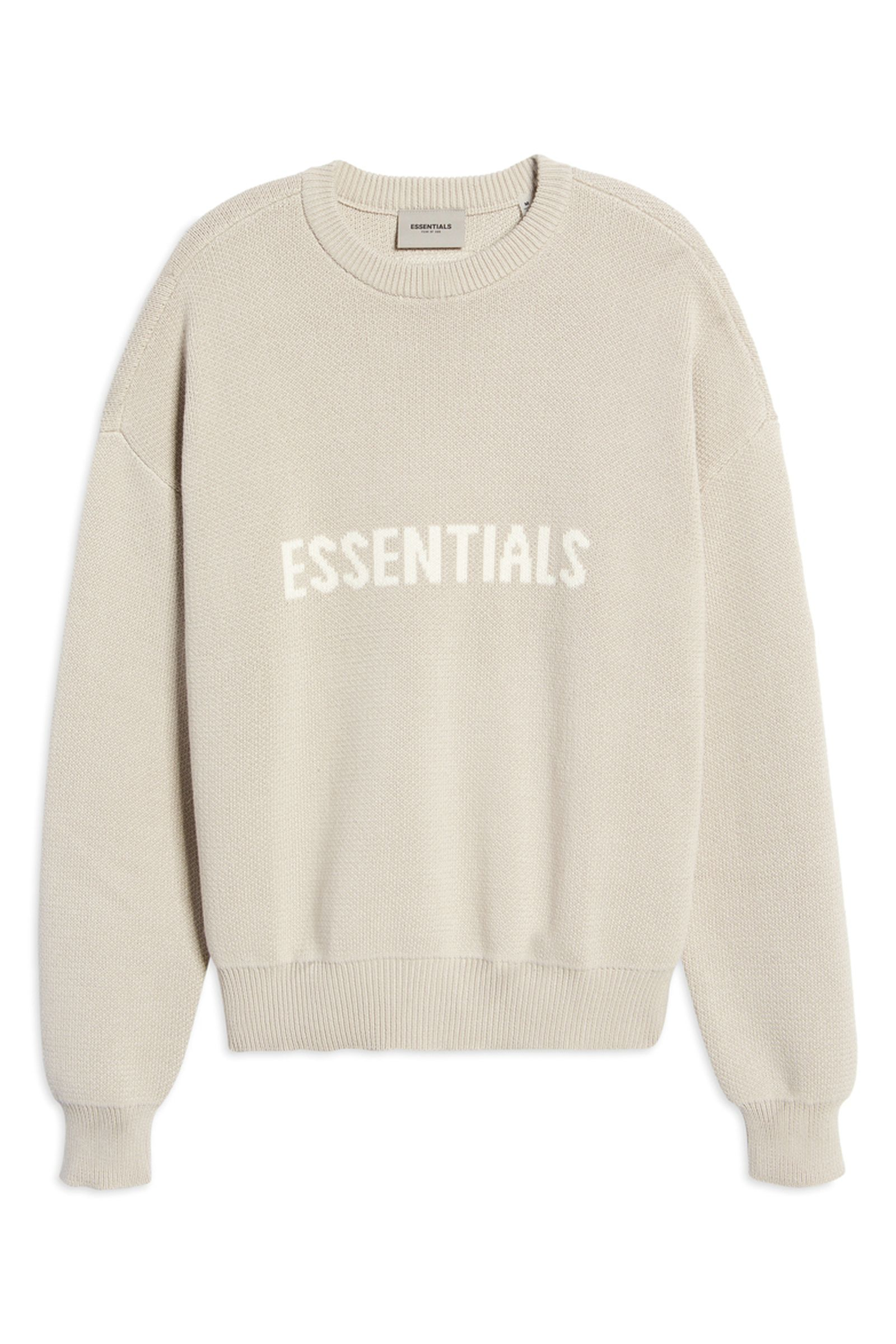 fear of god essentials nordstrom exclusive (5)