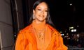 Rihanna, Diddy, Michelle Obama & More Attend DJ D-Nice's #ClubQuarantine Party
