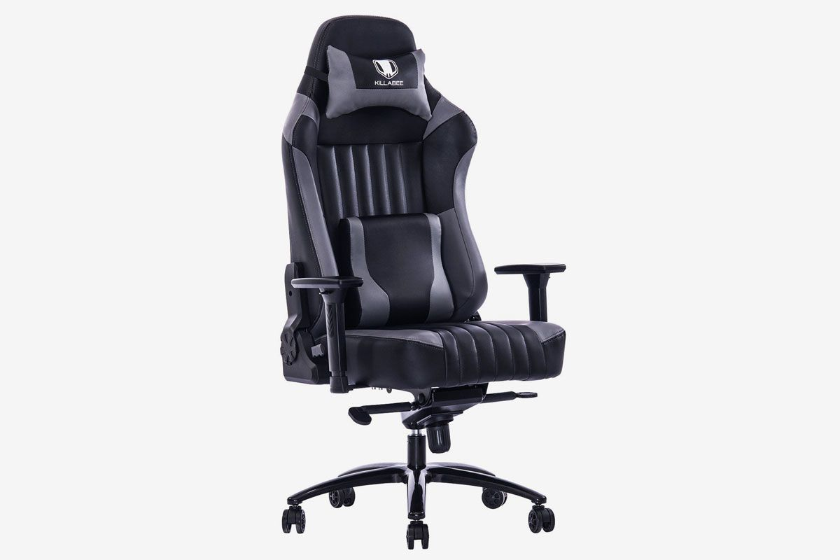 Wondrous The Best Gaming Chairs For Every Budget Shop Here Machost Co Dining Chair Design Ideas Machostcouk