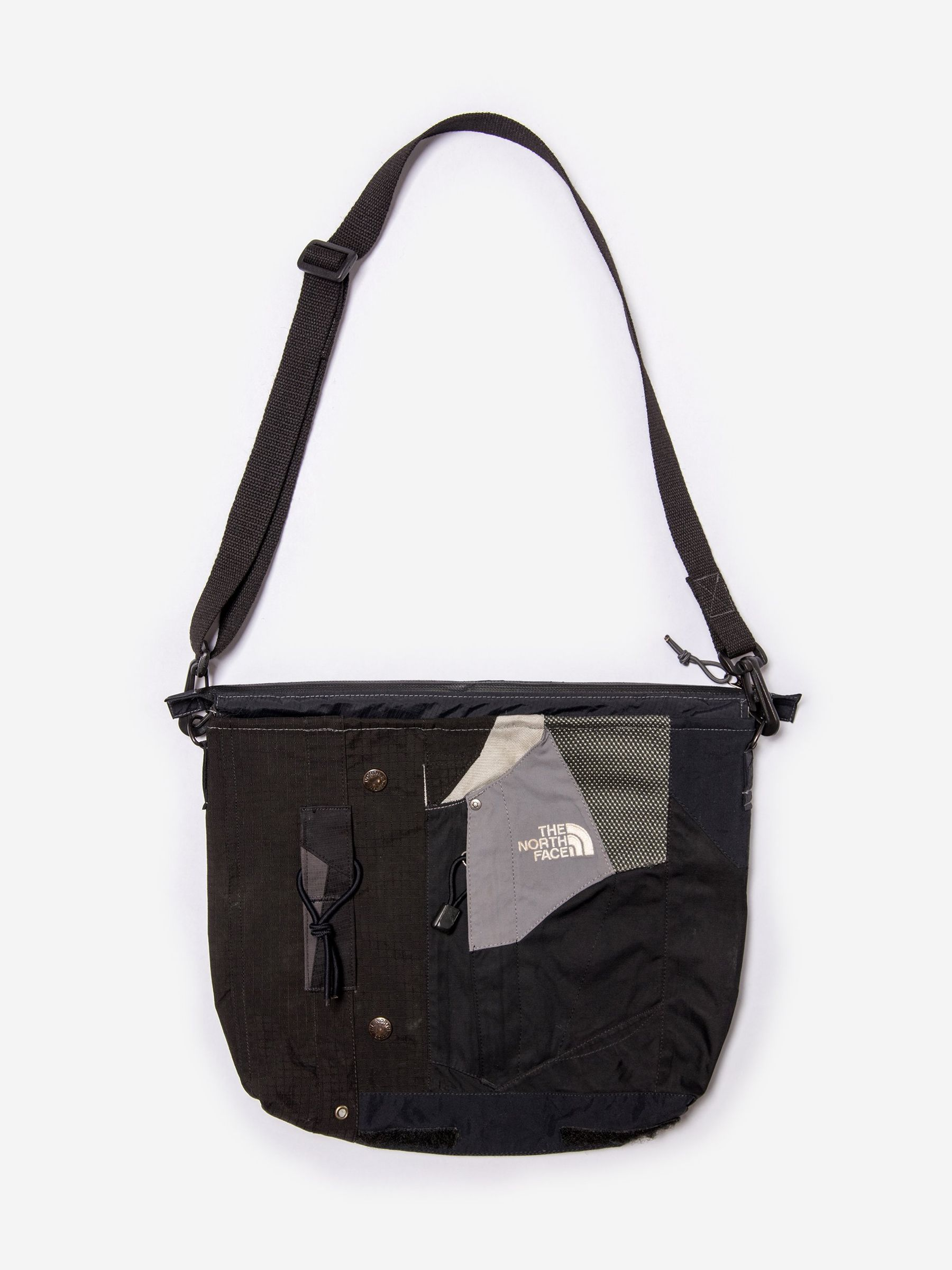 GREATER GOODS - Side Bag Multicolor - Image 7