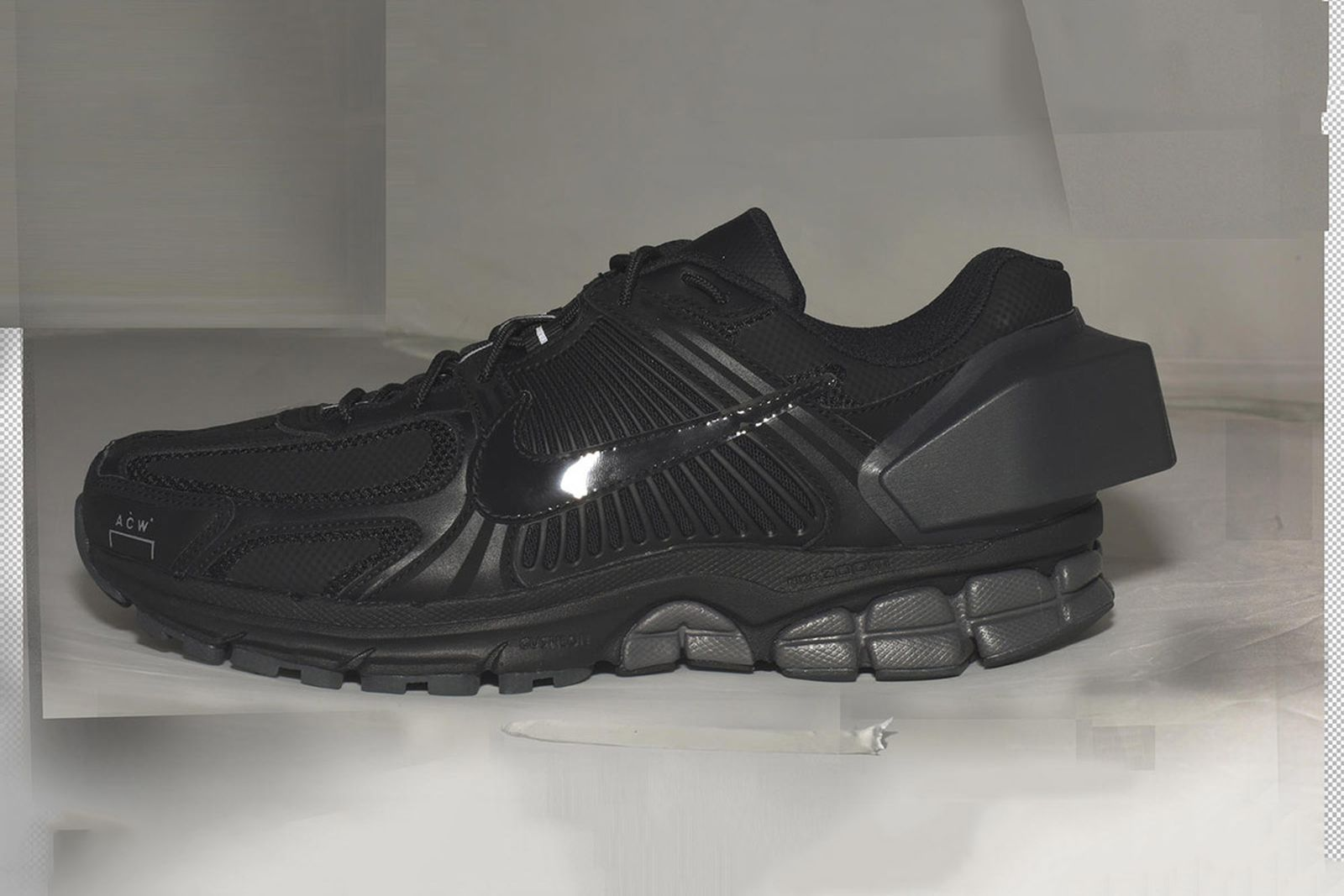 a cold wall nike airvomero 5 release date price samuel ross