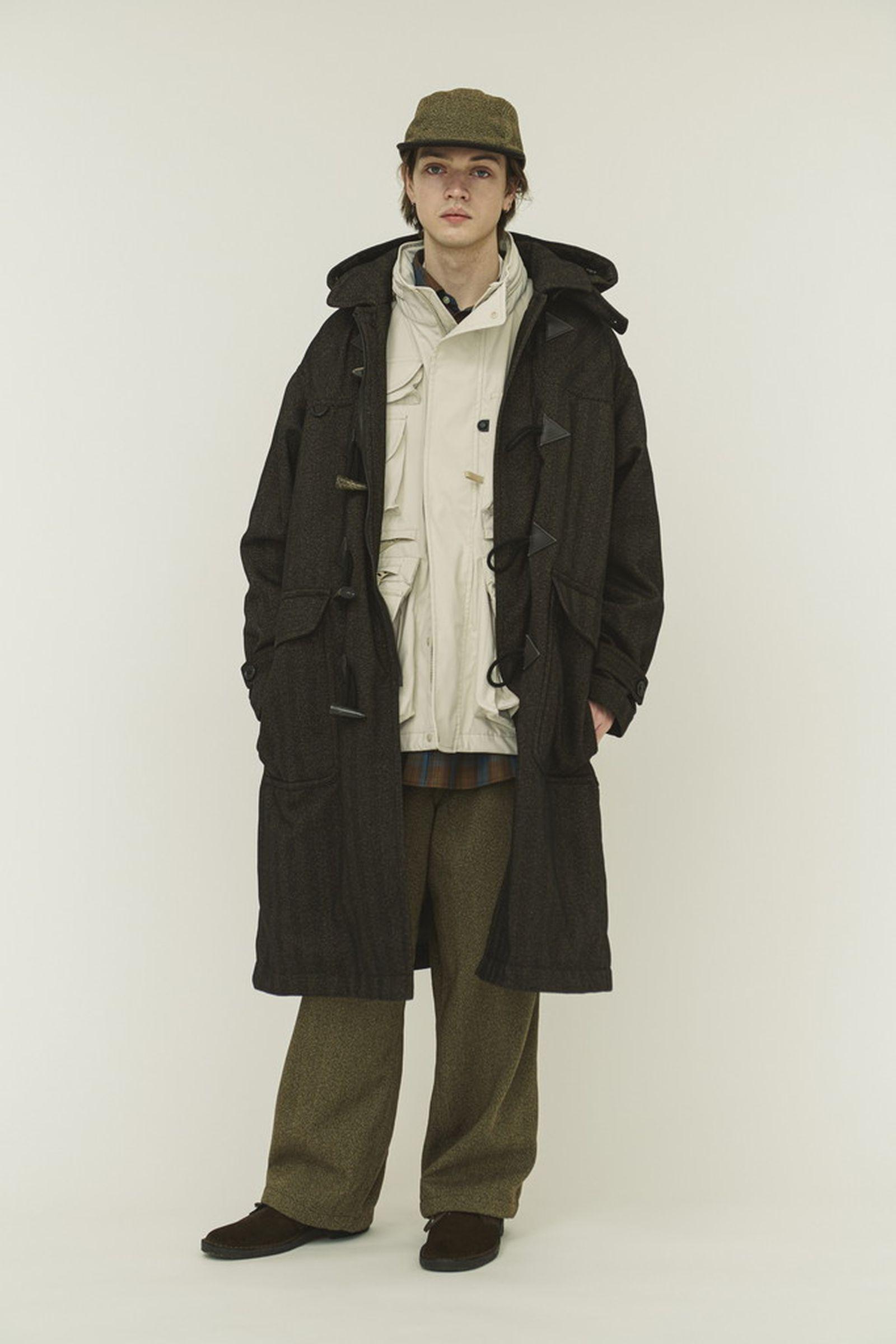 daiwa-pier39-fall-winter-2021-collection-01