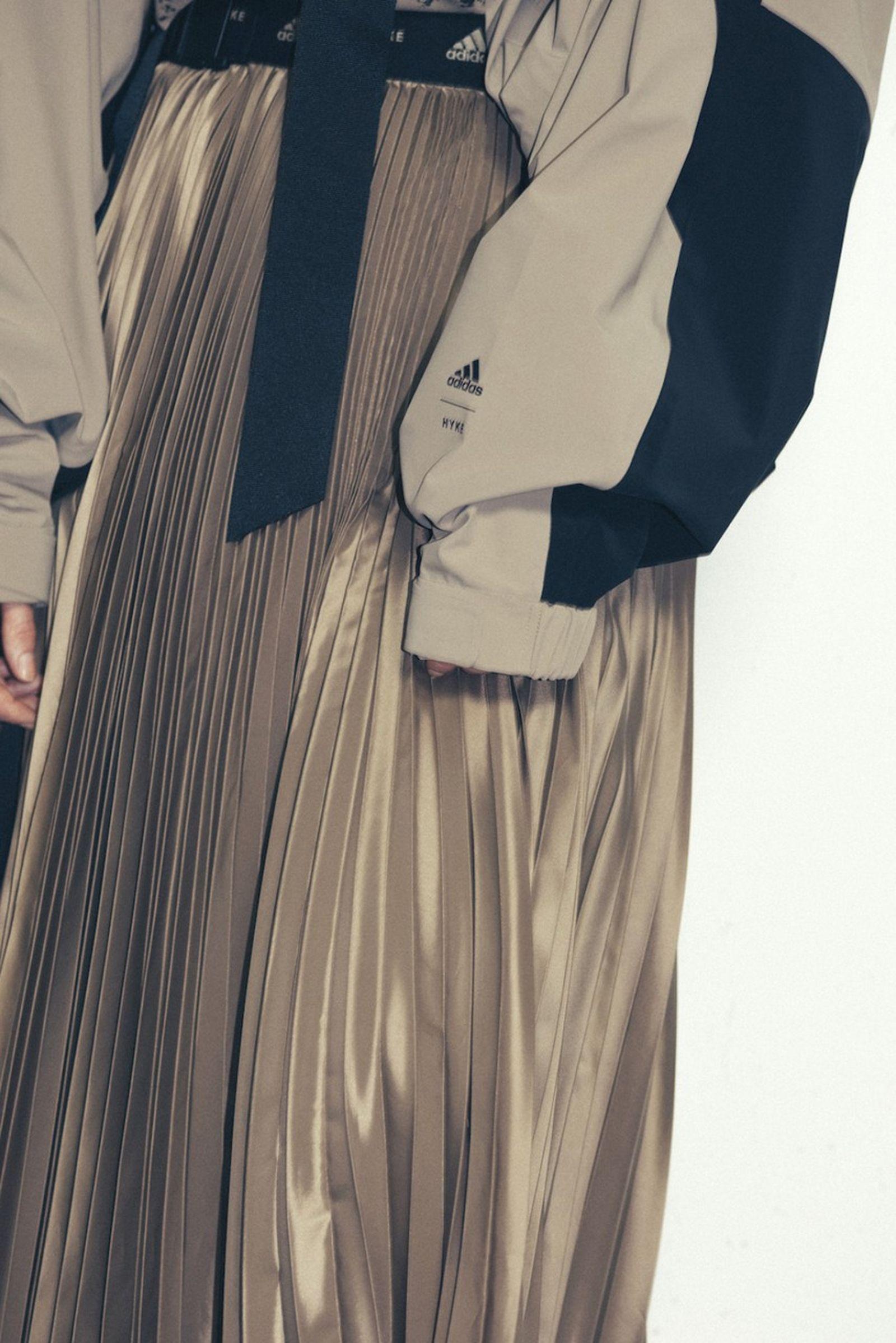 adidas-x-hyke-04
