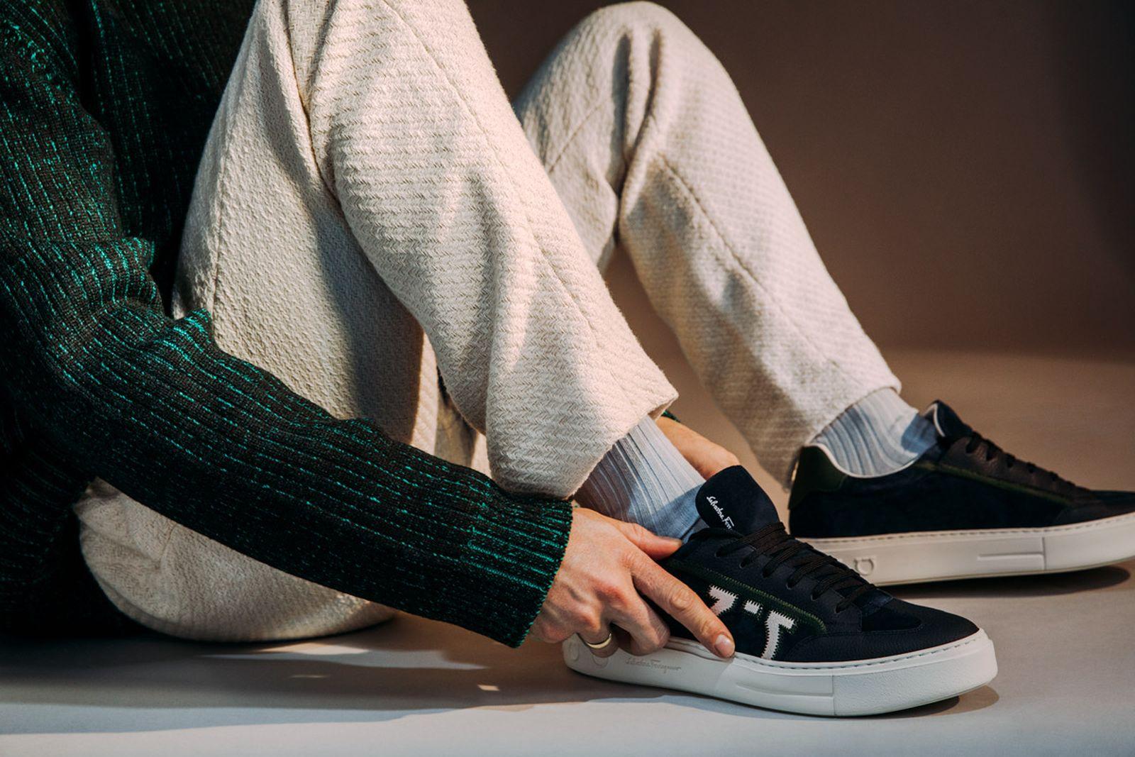 ferragamo-footwear-style-guide-04