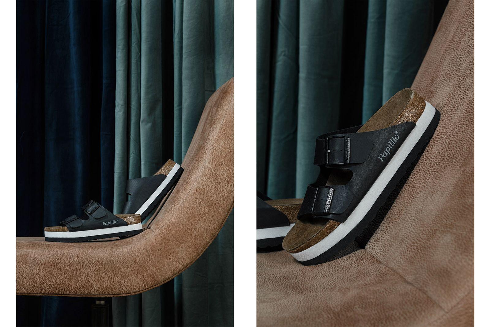 birkenstock-sandals-history-design-fashion-05