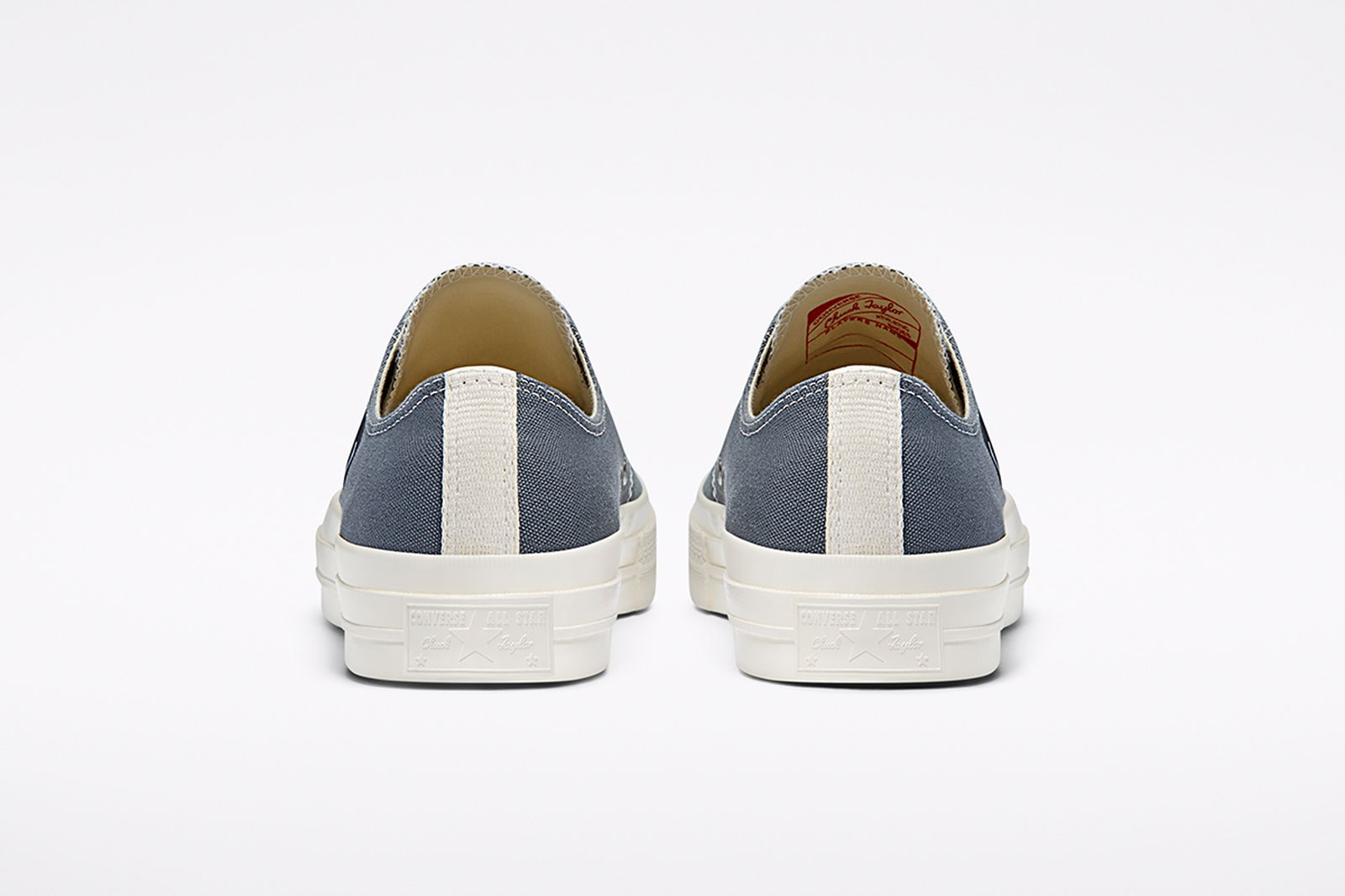 comme-des-garcons-play-converse-chuck-70-blue-gray-release-date-price-1-16
