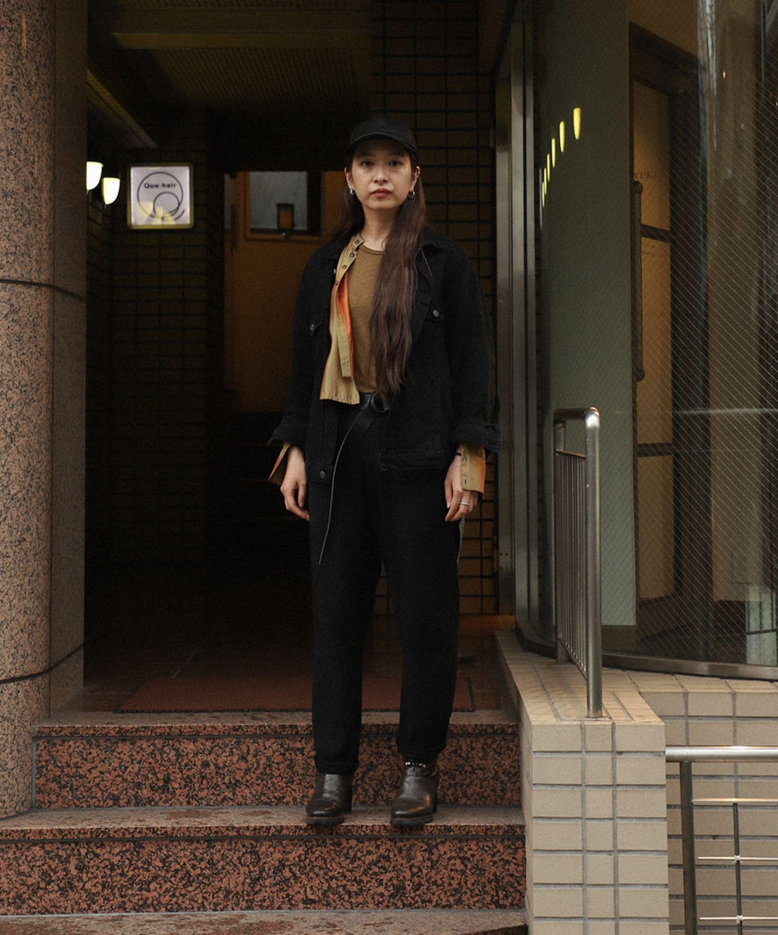 14tokyo street style august