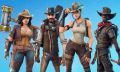 'Fortnite' Has Made Over $1 Billion From In-Game Purchases