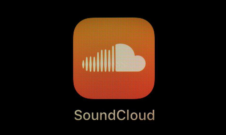 SoundCloud Premier Launches Questionable Monetization