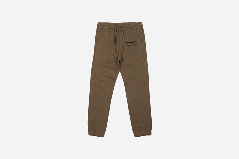 Miltype Sweatpants
