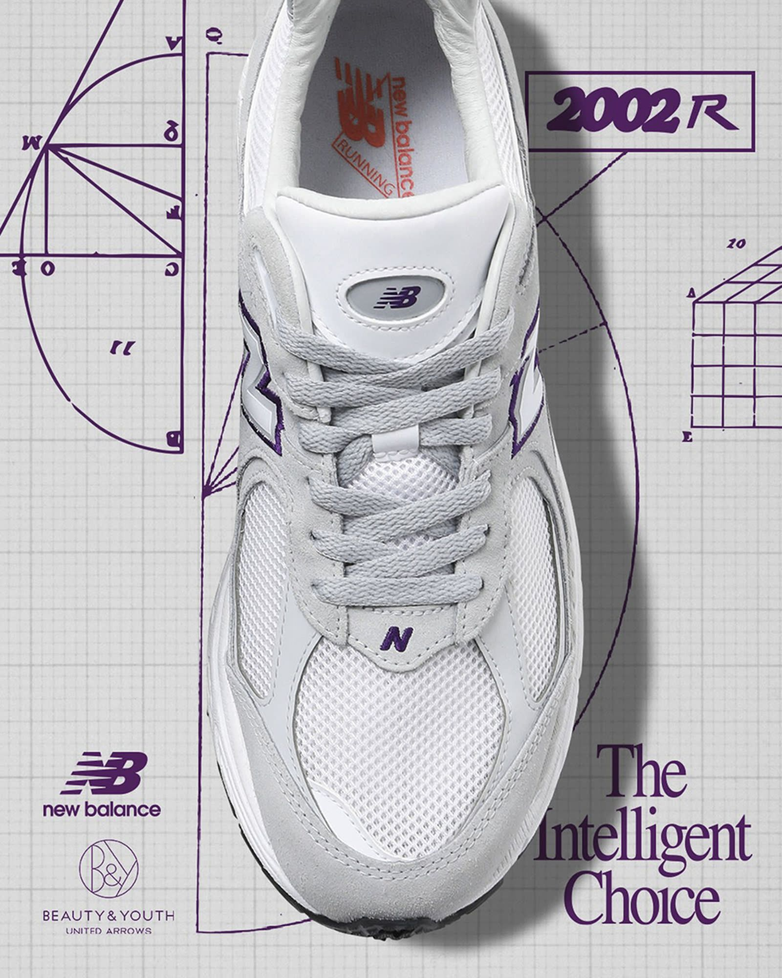beauty youth united arrows new balance 2002r collab (3)