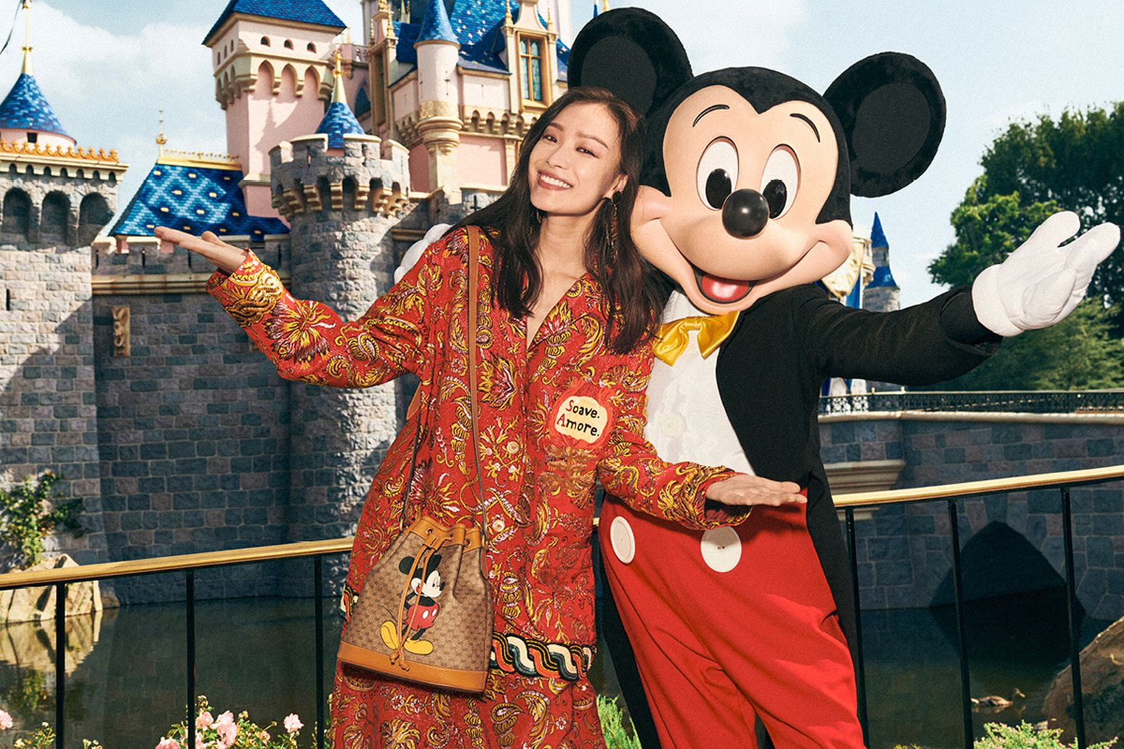 disney-gucci