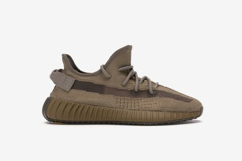 "YEEZY Boost 350 V2 ""Earth"""