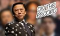Advice From the Man Who Connected Uniqlo and Nike to the World's Biggest Creatives