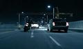 Grand Theft Auto: RISE – Live Action Short Film