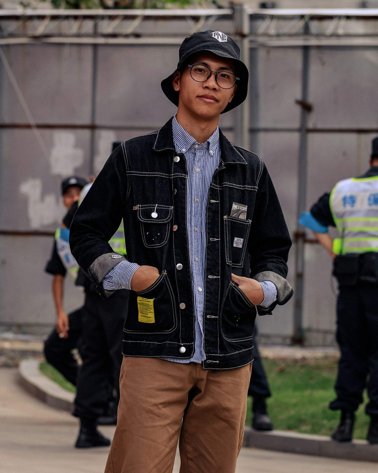demin-jacket-main