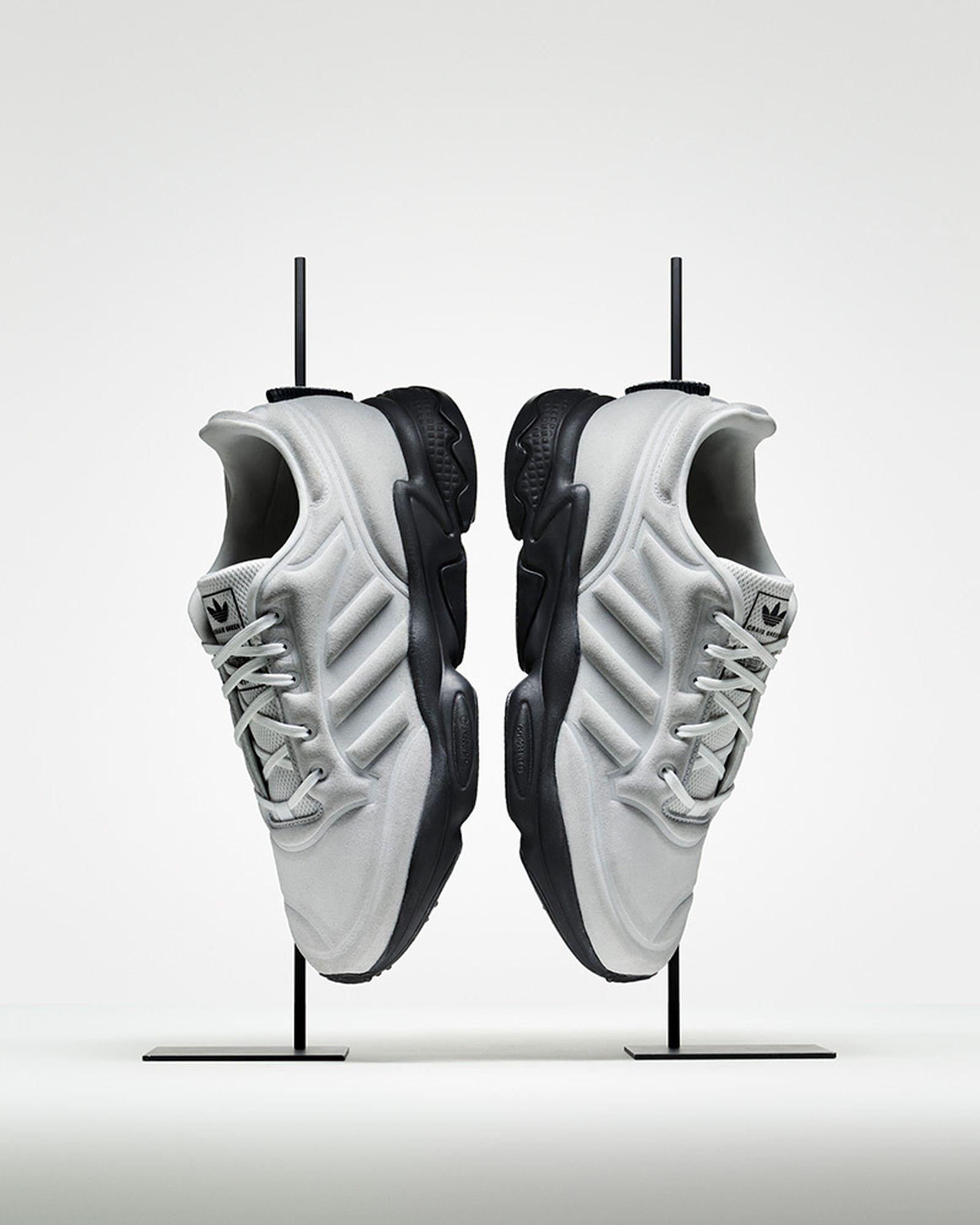 craig-green-adidas-originals-ss20-release-date-price-05
