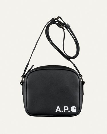 A.P.C. x Carhartt WIP - Nedi Shoulder Bag