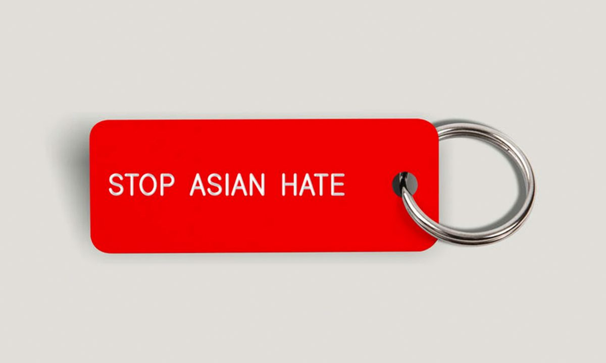 www.highsnobiety.com: Here's How You Can Help #StopAsianHate