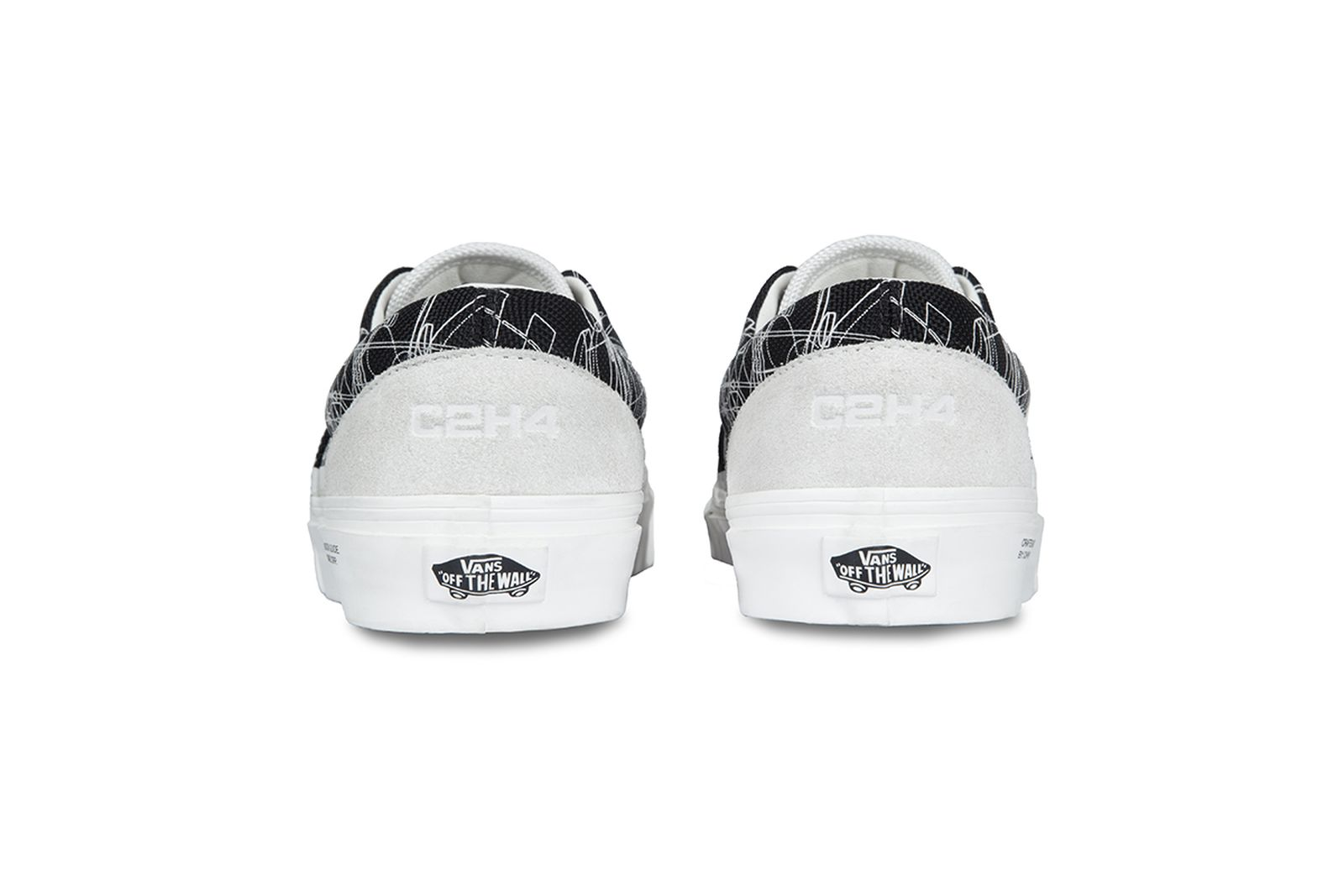 c2h4-vans-the-imagination-of-future-2-release-date-price-1-a-06