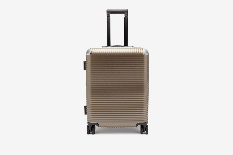 Light Spinner 55 Cabin Suitcase