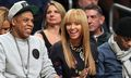 Jay-Z Officially Sold His Share of the Brooklyn Nets