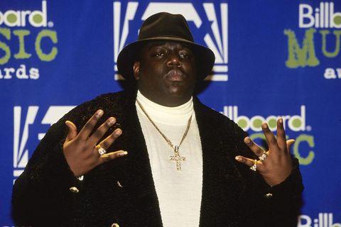notorious b i g childhood apartment rent 4 k Notorious B.I.G.
