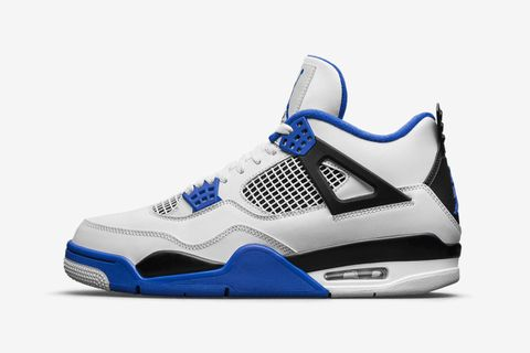 8193b82b4d708b Nike Air Jordan 4  The Best Releases of All Time