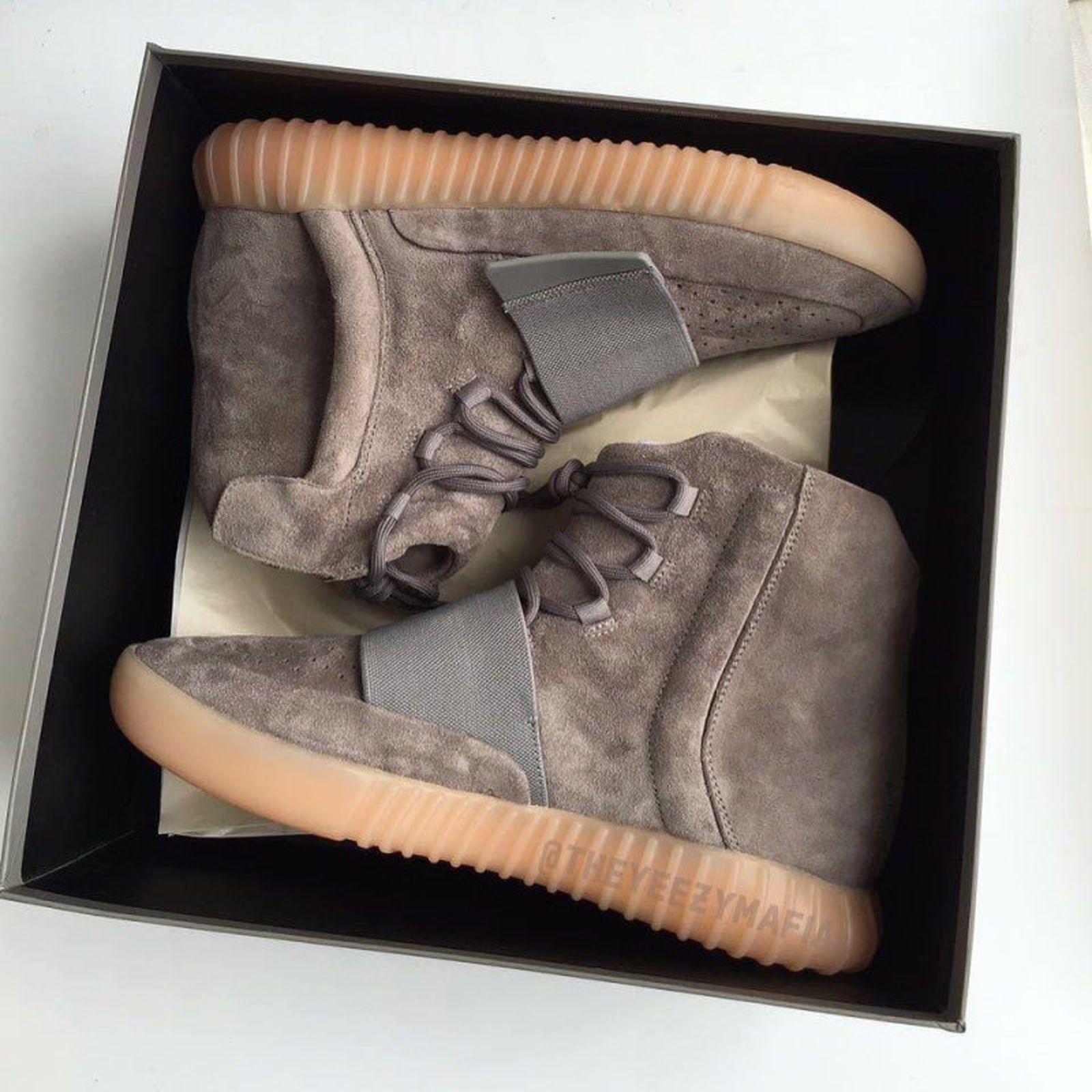adidas-yeezy-boost-750-light-brown-2