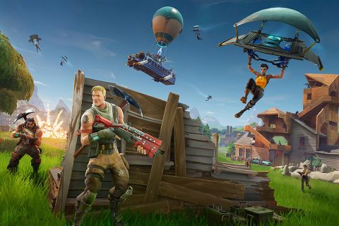 how to unblock in fortnite ps4