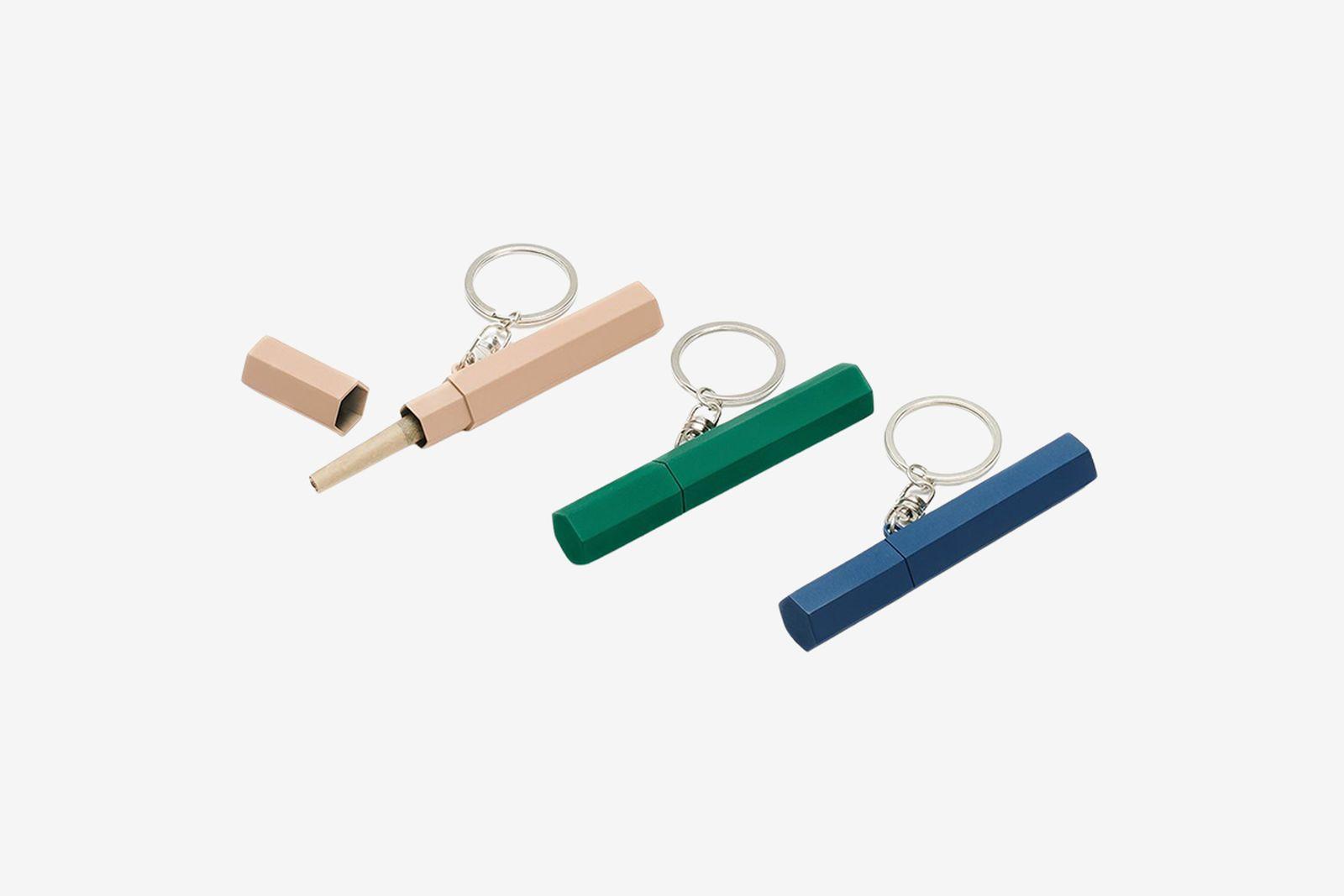 tetra-valise-keychain