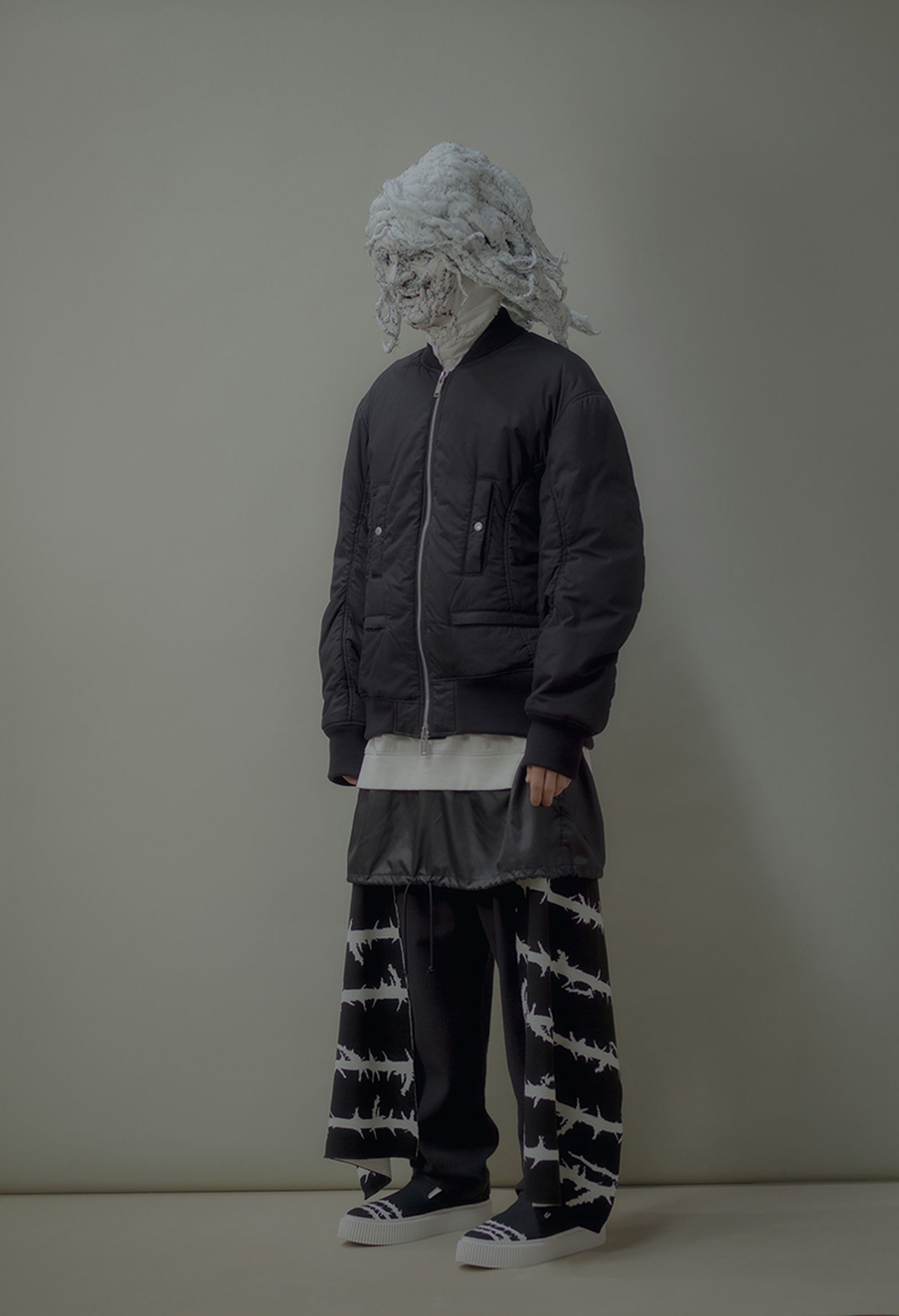 undercoverism-fall-winter-2021-collection-lookbook- (16)