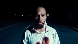 anderson paak kendrick lamar tints video Oxnard