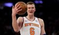 The Knicks Trade Star Man Kristaps Porzingis & NBA Twitter Loses It