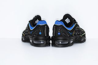 08d56e13d43 Supreme x Nike Air Max Tailwind 4  Where to Buy Today