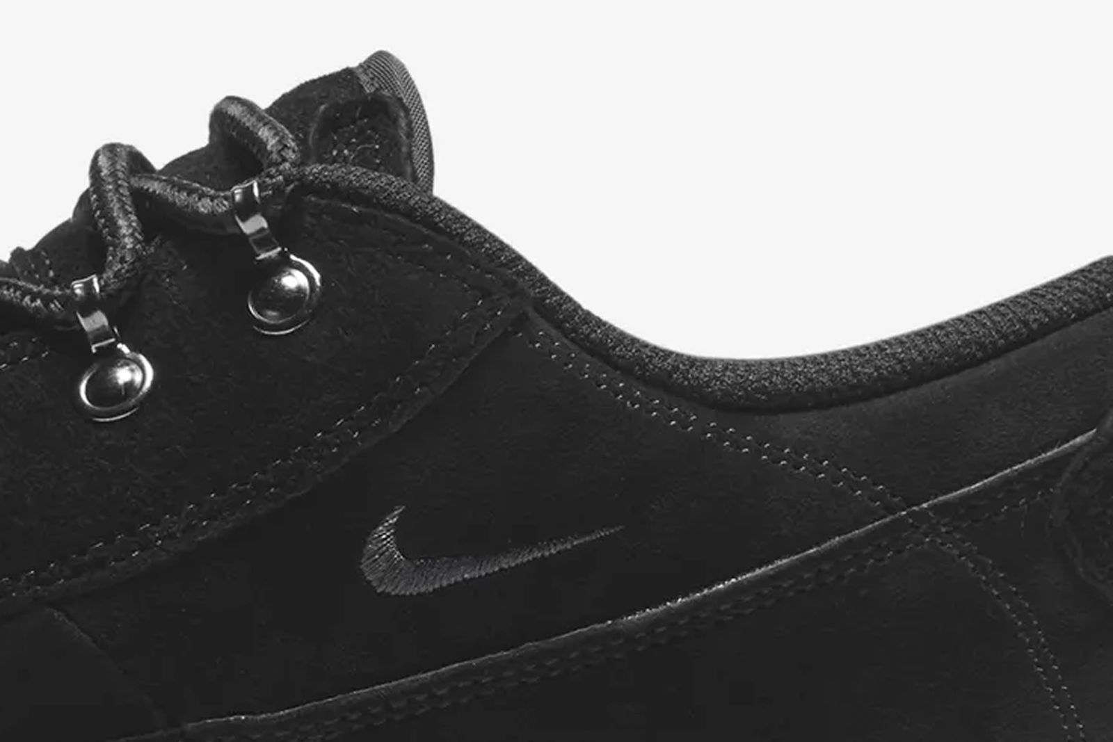 nike-lahar-low-release-date-price-06