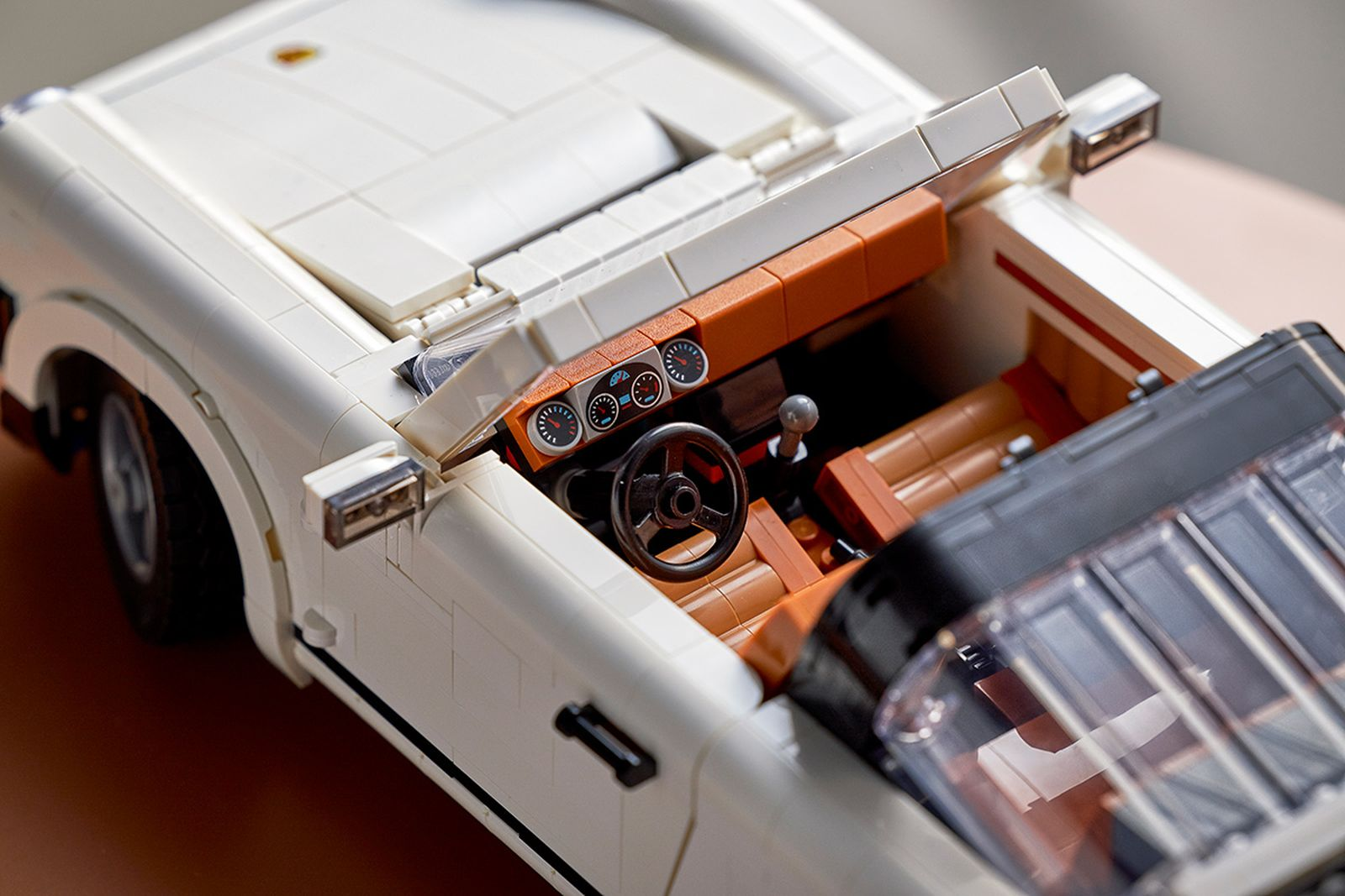 lego-porsche-911-turbo-911-targa-11