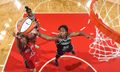 25 Years In & the WNBA Is an Ever-Growing Source of Inspiration