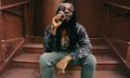 """D.R.A.M. Enlists Erykah Badu for New Single """"WiFi"""" From His Debut Album"""